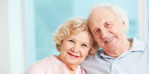 3 Home Improvement Tips for Seniors, Washington, Indiana