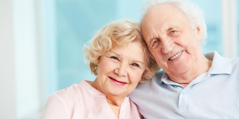 GrandeVille Senior Living Community Hosts Their Annual Family Picnic, Greece, New York