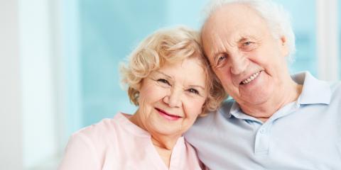 Home Health Care Facility Shares How Seniors Should Prepare for Natural Hazards, West Adams, Colorado
