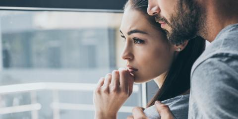 3 Methods for Addressing Treatment-Resistant Depression, Guilford Center, Connecticut