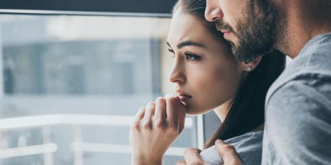 5 Signs of Depression in Your Significant Other, Winona, Minnesota