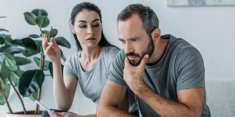 3 Factors That May Contribute to Male Infertility, High Point, North Carolina
