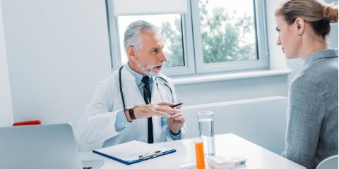 Parkinson's & ADHD: What You Need to Know, Marlborough, Connecticut