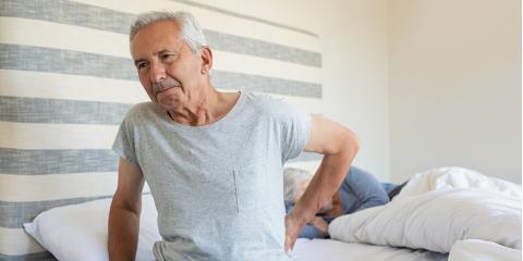 3 Arthritis Management Tips, Soldotna, Alaska