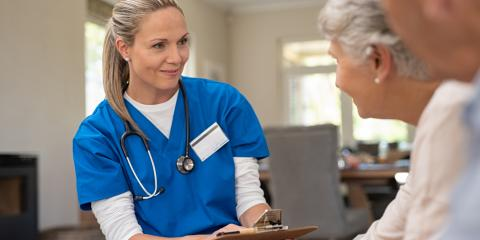 What Is the Difference Between a Walk-in Clinic & Urgent Care?, Northwest Harris, Texas