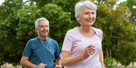 What Is Coronary Artery Disease?, Rochelle Park, New Jersey