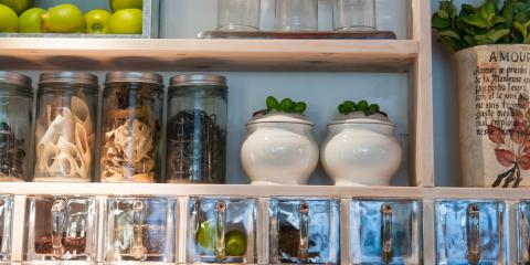 Selling a House? 3 Easy Ways to Organize Your Space, Woodbury, Minnesota
