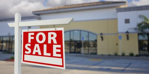 What to Ask Before Buying Commercial Real Estate, Lakeville, Minnesota