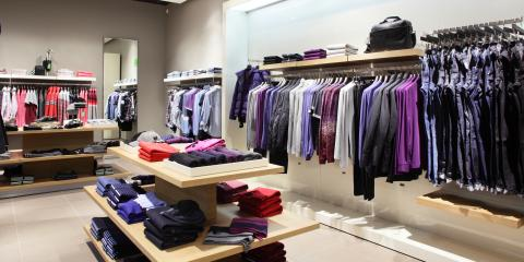 3 Factors to Consider Before Remodeling Your Store, Russellville, Arkansas
