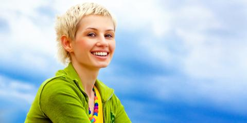 3 Hot Short Haircuts for Women, Pelham, New York