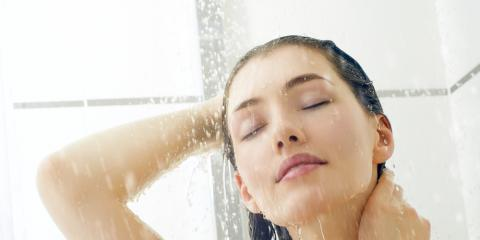 Top 4 Home Water Conservation Tips, Kailua, Hawaii