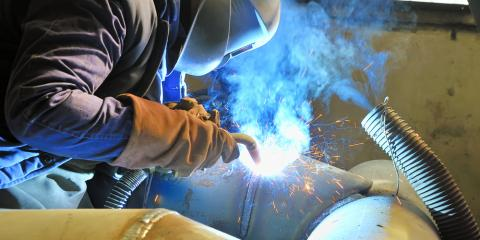 What You Should Know About Workers' Compensation, Somerset, Kentucky