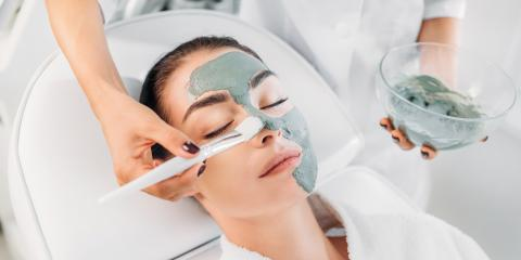 How to Prepare for a Facial, Honolulu, Hawaii