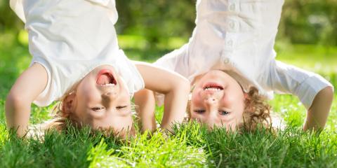 3 Ways to Keep Children Engaged This Summer, Fremont, California