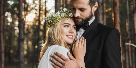 A Primer on Teeth Whitening Before Your Wedding, Whitefish, Montana