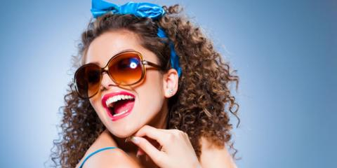 3 Reasons Why Regular Teeth Cleanings Are So Important, Manchester, Connecticut