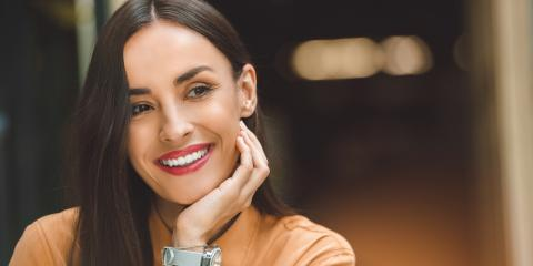 4 FAQ About Teeth Whitening, New Britain, Connecticut
