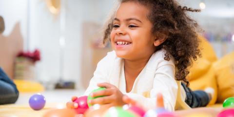 4 Ways to Teach Children About Responsibility, Fremont, California