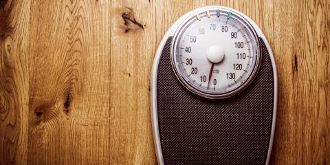 How Does Body Weight Impact Fertility?, Honolulu, Hawaii