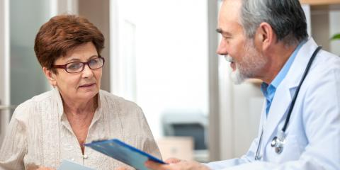 A Guide to Getting Medical Records After a Personal Injury, ,