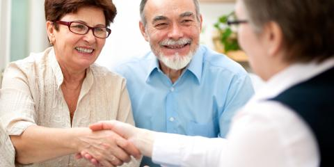 Why You Need a Health Care Power of Attorney, Sanford, North Carolina