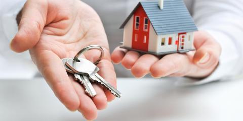 Ryan Hutchinson Coldwell Banker Gundaker, Real Estate Agents, Real Estate, Lake Saint Louis, Missouri