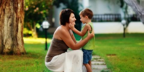 Ask a Divorce Attorney: How Do Family Courts Devise Custody Arrangements?, Rochester, New York