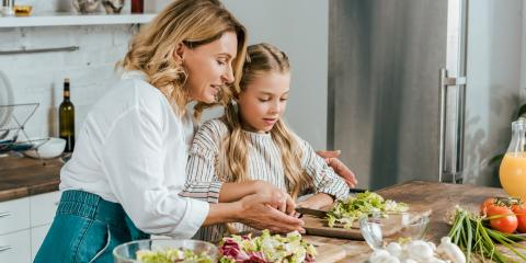 How to Keep Your Kids Healthy During Cold & Flu Season, Bristol, Connecticut
