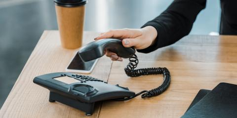 A Brief Guide to Virtual PBX Phone Systems, Lyndhurst, New Jersey