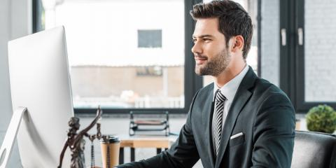 3 Benefits of Hiring a Criminal Attorney, Princeton Junction, New Jersey