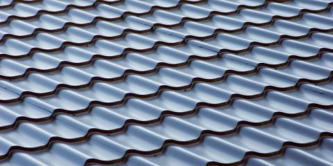 Why Invest in a Metal Roof?, Haines City, Florida