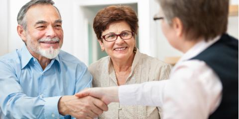 Estate Planning Basics: What You Need to Get Started, O'Fallon, Missouri