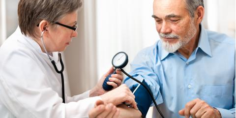 4 Benefits of Going to an Urgent Care, Albany, New York