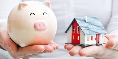 4 Ways to Increase Your Home's Value, Somerset, Kentucky