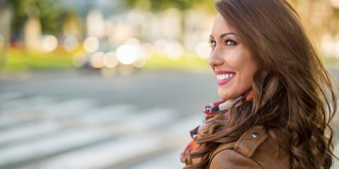 A Brief Guide to Dental Implants, High Point, North Carolina