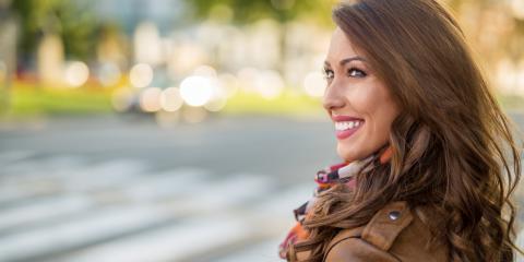 The Benefits of Botox®, Apple Valley, Minnesota