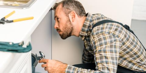 4 Questions to Ask Your New Plumber, Five Points, Ohio