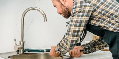 3 Benefits of Regular Plumbing Inspections, Maui County, Hawaii