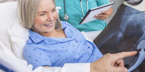 3 Ways to Manage Your Pain After Hip Replacement Surgery, Gig Harbor Peninsula, Washington