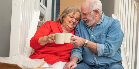 3 Ways to Help Senior Loved Ones Move, Rochester, New York