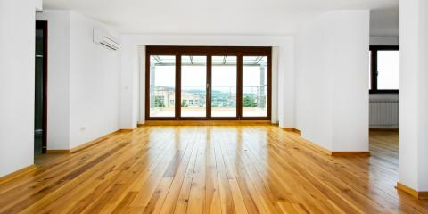 A Guide to Hardwood Floors & Humidity, Honolulu, Hawaii