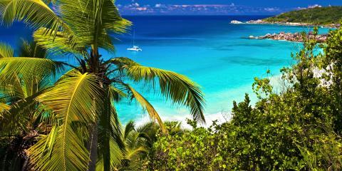 Aloha Mortgage, LLC., Mortgage Consultants, Real Estate, Honolulu, Hawaii
