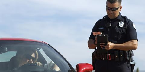 What You Need to Know About Being a Police Officer, Sharonville, Ohio