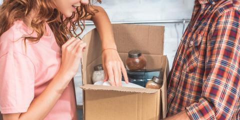 3 Tips for Moving a Treasured Collection of Items, Cincinnati, Ohio