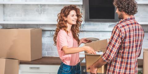 3 Tips to Simplify the Kitchen Packing Process, Omaha, Nebraska