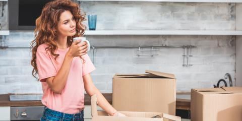 3 Tips for Moving After a Divorce, Ewa, Hawaii