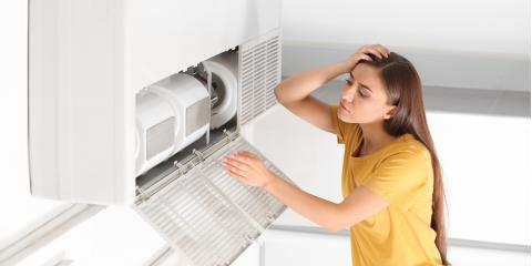 How to Keep Cool If Your Air Conditioner Breaks, Wailuku, Hawaii