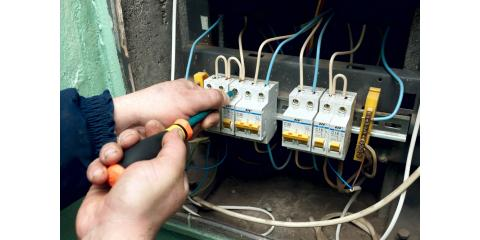 Testimonials to Show You Why You Should Always Hire a Professional Electrician Over a Handyman, Honolulu, Hawaii