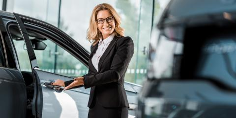 3 Things to Look for When Choosing a Volvo Dealer, Brighton, New York