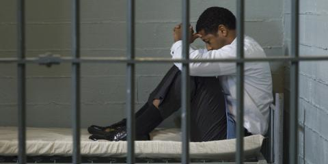 A Bail Bondsman Shares 3 Tips to Expedite the Bail Process, Northeast Tarrant, Texas